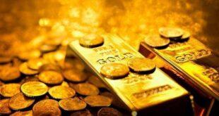 قیمت سکه_قیمت طلا_www.saghiya.com_قیمت سکه گرمی_قیمت سکه و طلا
