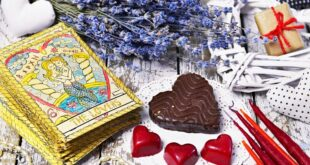 سایت ساقیا_فال فردا_tomorrow horoscope_ساقيا_www.saghiya.com