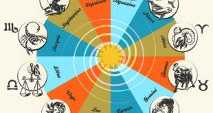 فال فردا_Tomorrow horoscope_ساقیا_www.saghiya.com