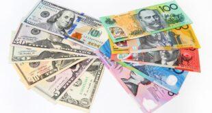 قیمت دلار آمریکا_www.saghiya.com_قیمت دلار امروز چند است_قیمت روز دلار